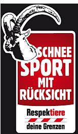 logo-rdg-de