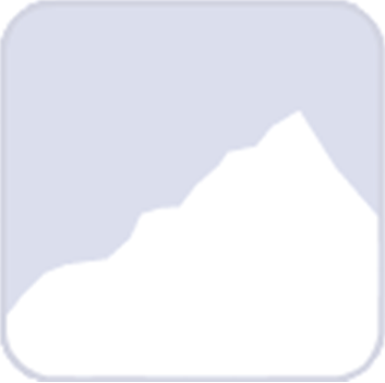 AlpineBlog.ch_nur_Logo_grau