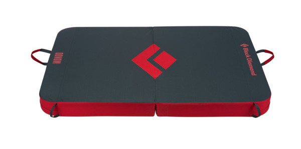 KL-Crashpad-crash-pad-Test-Bouldermatte-2014-Black-Diamond-Mondo-offen-550802_mondo_flat
