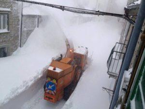 italy_world_record_snowfall